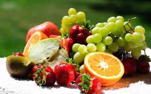 糖尿病可以吃水果吗?能吃什么水果?