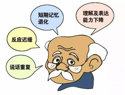 如何治疗老年焦虑症