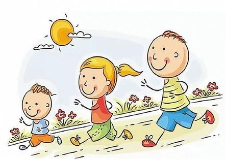 饮食习惯和营养等;对儿童语言障碍,发育迟缓,肥胖症,儿童分离焦虑.
