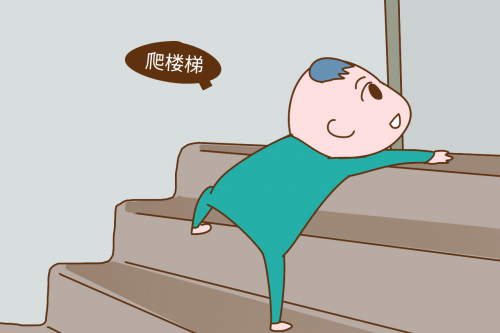 动漫 卡通 漫画 设计 矢量 矢量图 素材 头像 500_333