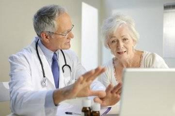 预防腹主动脉瘤该因人而变