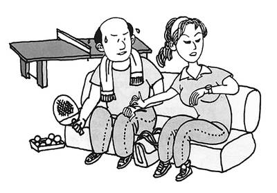 三、基本技能  60.需要紧急医疗救助时拨打120急救电话。  61.能看懂食品、药品、化妆品、保健品的标签和说明书。 62.会测量腋下体温。 63.会测量脉搏。  64.会识别常见的危险标志,如高压、易燃、易爆、剧毒、放射性、生物安全等,远离危险物。 65.抢救触电者时,不直接接触触电者身体,会首先切断电源。