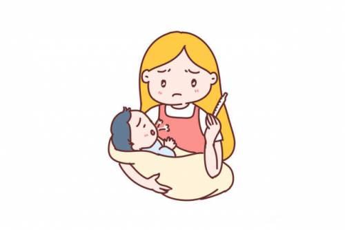 宝宝长牙期间常见的小问题,很宝妈后悔现在才知道
