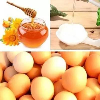 醋泡方法治百病,食品虽好知道可惜的人太少有限公司分公司重庆旺旺鸡蛋成都图片