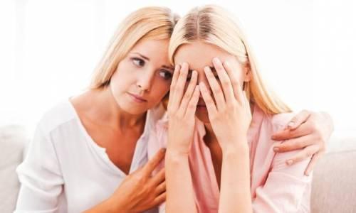 女人停月经_健康头条  两性  月经是每个女人每个月都会经历的事情,在月经来之前