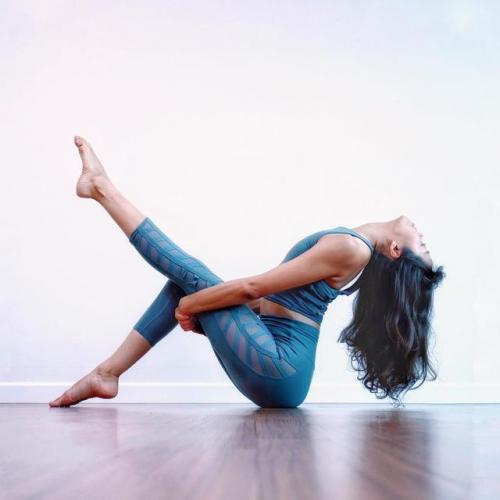 健康头条减肥a.年腰塑身衣10无力图片