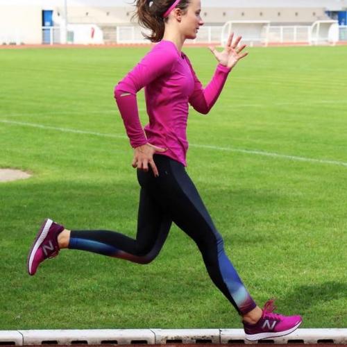 跑步也容易避免,受伤跑步间断,让你刷脂不吃醋!有减肥药过吃作用什么受伤图片