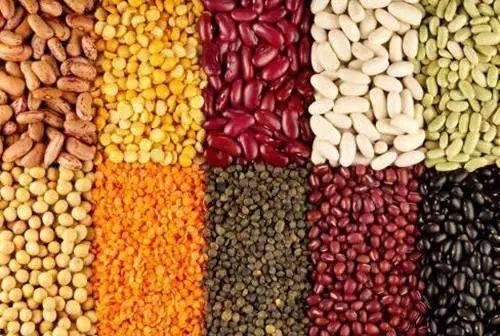 减脂膳食法注意应该饮食阶段?燃脂营养基础图片