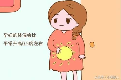 孕药后月经量少_若是月经推迟,加上出现乏力,困倦,可千万不要随意吃感冒药,防止伤到胎