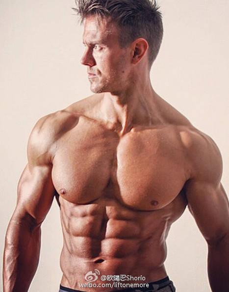 利用动作试听核哑铃群和卡片的3个v动作心肌锻炼核心肌跆拳道增强课腹肌图片