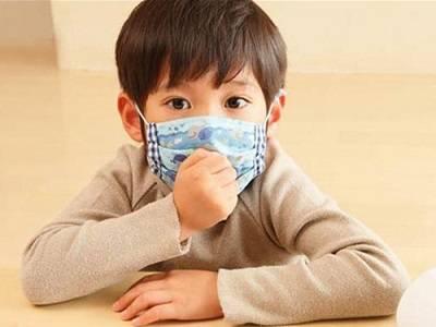 哮喘门诊的部分医院:北京大学第一医院,北京大学人民医院,首都儿科