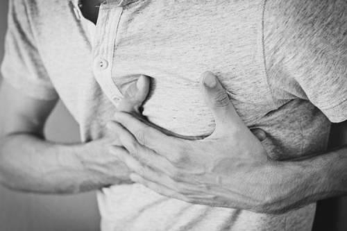 最近容易累?比较喘?竟是心脏功能出状况