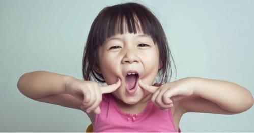 体验!与幼儿园教师初次沟通的五个关键点