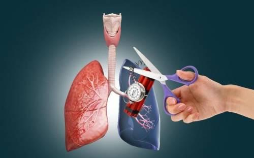 胸痛并不是小事!出现这4种胸痛时,要抓住最佳时机,及时医治
