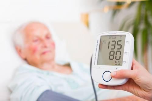 血压升高不一定就是高血压病,这6种高血压,需要医生仔细分辨