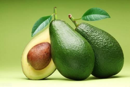 """水果界里的""""抗炎高手"""",关节炎患者可以多吃"""