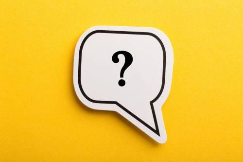 有哪些常规避孕方法?我该如何选择?