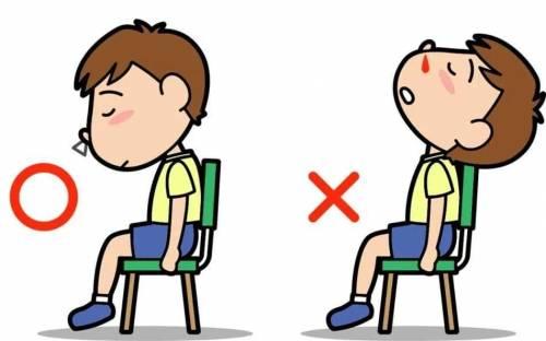 天气干燥,如何防治鼻出血?推荐这几款食疗