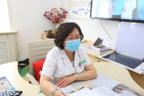 山东女子1次流产1次宫外孕2次试管也失败,医生听了都心酸