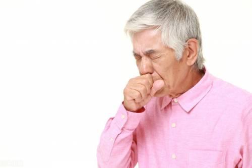 慢性咽炎发病的原因,主要有以下几点,做好预防哦