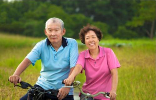 研究显示:这些食物利于高血压控制,健康饮食能治疗轻度