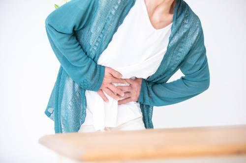 有哪些不良饮食习惯会伤胃?