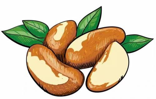 年货中少不了的坚果,这样吃更健康