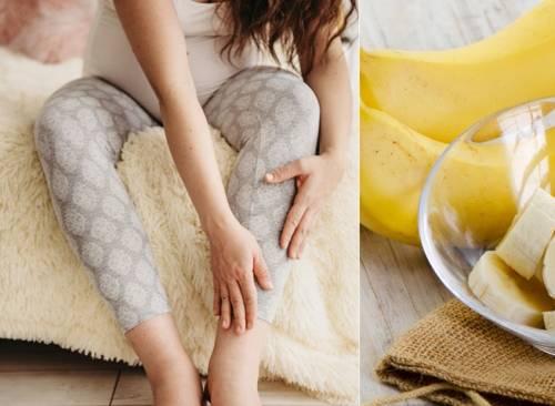 6大消除浮肿的食物,薄下腹,降低血压,肾病患者慎用。