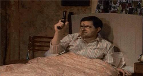 最容易长胖的习惯,看你中枪了没有!