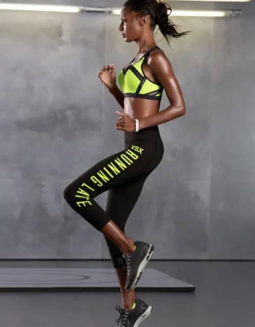 肥胖可能危及生命安全,做到3点成功减肥,身体健康身材好