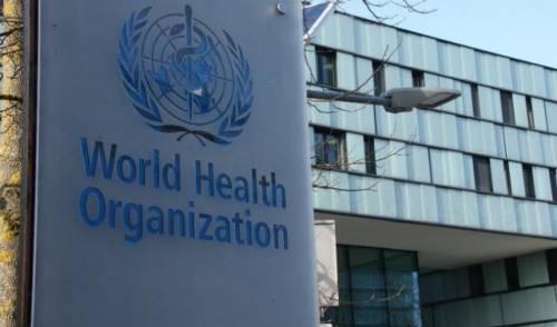 首次传染人类!多人感染H5N8型禽流感,俄罗斯着手疫苗研制