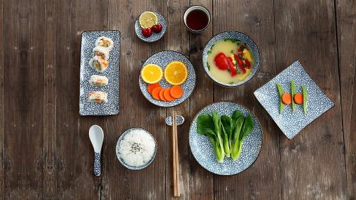糖尿病患者如何科学地吃晚餐?这三点非常重要。你做得对吗?