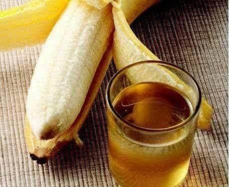 每天吃一根煮熟的香蕉,身体会收获哪些好处?终于有人说出来了