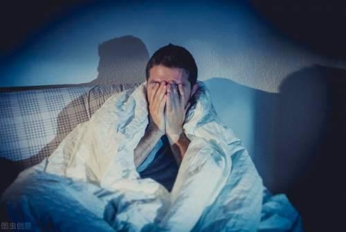 为何肾衰竭来得静悄悄?肾友防范尿毒症,2件事一定要注意