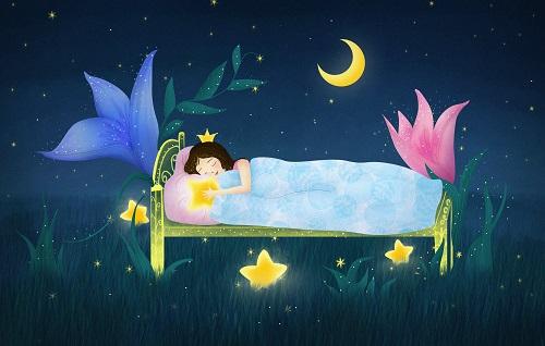 晚上睡觉梦多,就代表睡眠质量差吗?关于睡眠健康,你了解