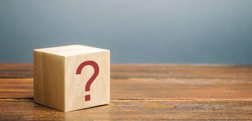 胃病患者如何预防胃癌?
