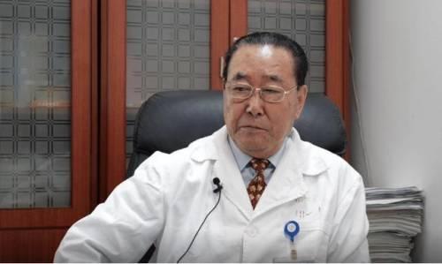 91教授研究胃病60年,忠告:吃一物,提高胃动力,修复胃黏膜