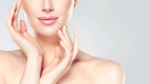 维生素e可以用来去除脸上的斑点和粉刺吗?维生素E的五