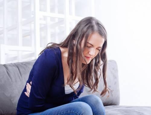 """她为爱人6年流产3次,婚后想怀孕却成了""""难事"""",妈妈梦破碎"""