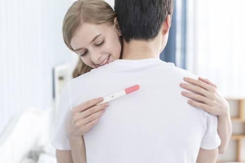 孕妇甲状腺功能减退会影响胎