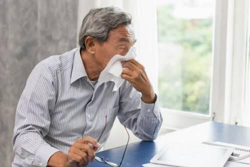 有一种剧痛难忍,叫做带状疱疹!怎么治好得快?这些方法更有效