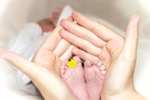 十个孩子九个黄,有关新生儿黄疸,最全科普来了