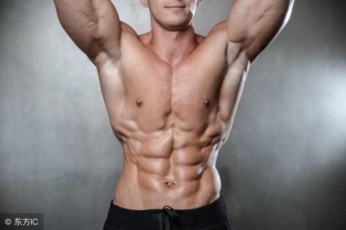 6个侧熬炼举止,帮你高效练好侧腔拥拥有完备腔