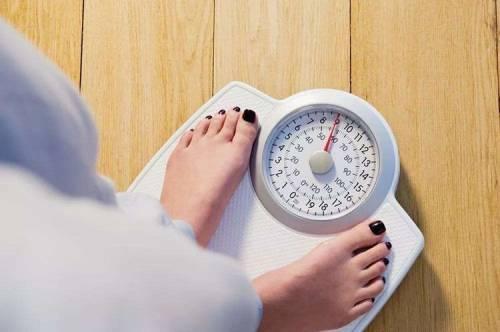 減肥.jpg