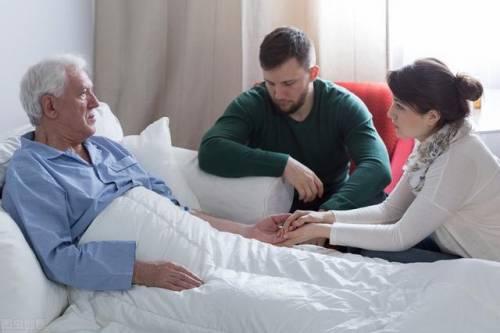 慢性肝炎会危及生命吗?我们应该注意什么?