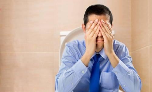 大汗淋漓、便秘又腹泻、排尿困难?糖尿病正确应对这3种问题