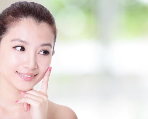 神经性皮炎属于皮肤疾病的一种,该病的发病率比较高!