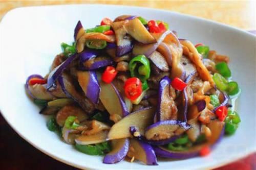 """老话说""""秋吃果、冬吃根"""",冬天养生经常吃这4种根菜,帮你长寿"""
