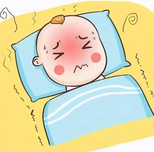 警惕!5岁男童患急性喉水肿,这些症状你还在忽略吗?