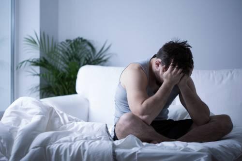 常见的尖锐湿疣患者都是什么